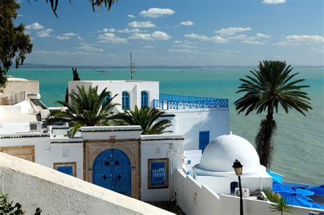 10 Best Tunisia Tours & Vacation Packages 2020/2021