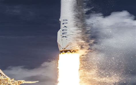 Download Spacex 4K 5K 8K HD Display Pictures Backgrounds