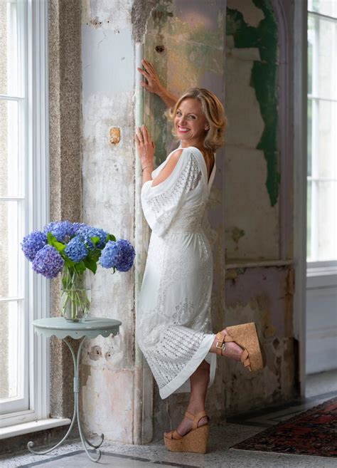 Liza Pulman   Performers   Stage Faves