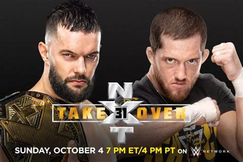 2020 WWE NXT TakeOver 31 Live Streaming Reddit FREE – Pro