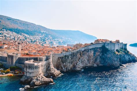 7 AMAZING Things To Do In Dubrovnik, Croatia, In 3 Days