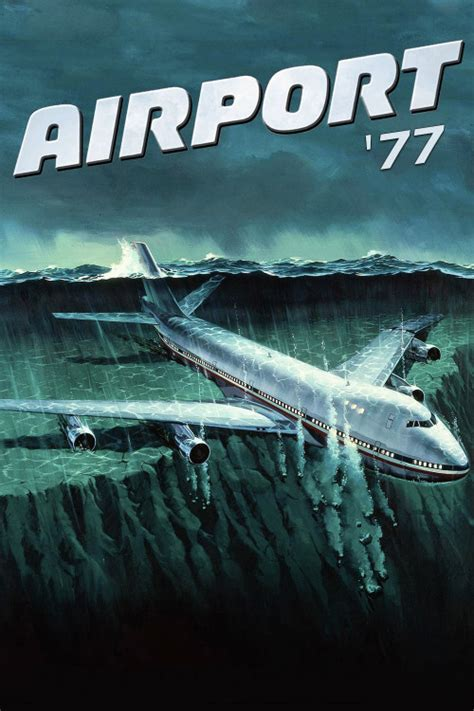 Airport '77 (1977) YIFY - Download Movie TORRENT - YTS