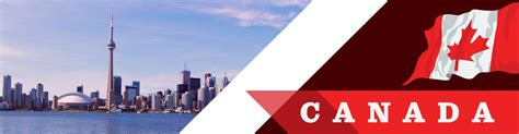 CANADA SKILLED IMMIGRATION AND JOBS PROGRAM   MK Migration