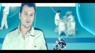 Manic Street Preachers : If You Tolerate This Your