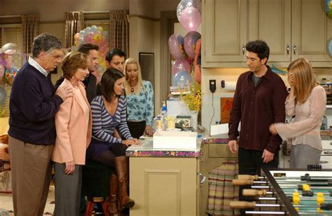 Season 10 - Friends Central - TV Show, Episodes, Characters