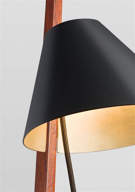Billy TL Table Lamp Ilse Crawford Edition | Architonic