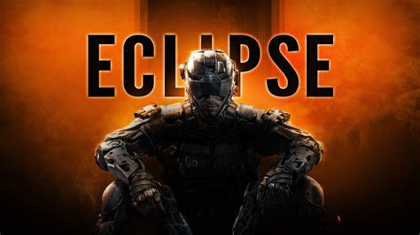Call of Duty: Black Ops Coming On Xbox One Soon; 'Eclipse