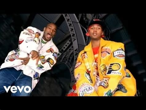 Download Oh Boy Camron Mp3 Mp4 Full - Silent Mp3