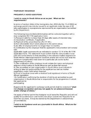 Dha 84 form south africa | download or email dha-84 & more