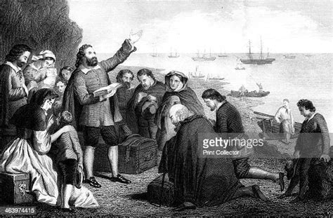 Puritanism Photos and Premium High Res Pictures - Getty Images