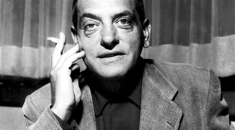 Objects of Desire: The Films of Luis Buñuel   A Spanish
