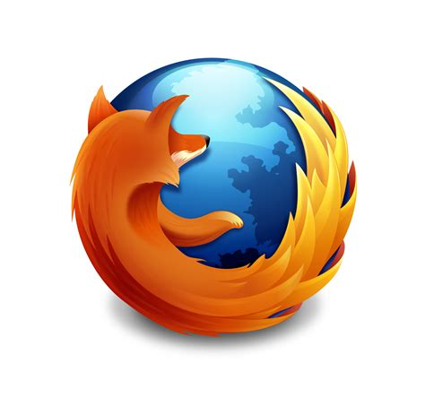 Firefox: the privacy-loving browser? | WebVisions