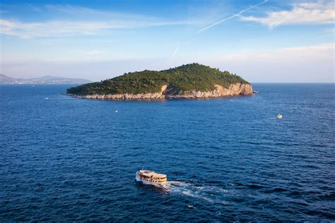 8 Great Day Trips from Dubrovnik (with Photos & Map