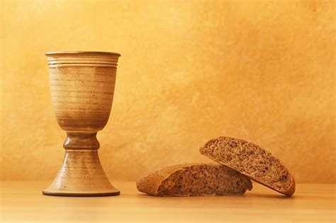 Best Last Supper Stock Photos, Pictures & Royalty-Free
