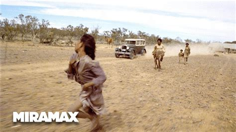 Rabbit-Proof Fence   'I've Come for the Girls' (HD