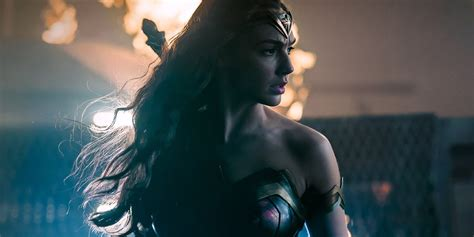 5 Surprising Wonder Woman Movie Trivia You Want To Know