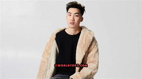 RiceGum   Biography, Age, Height, Net Worth (2020), Family