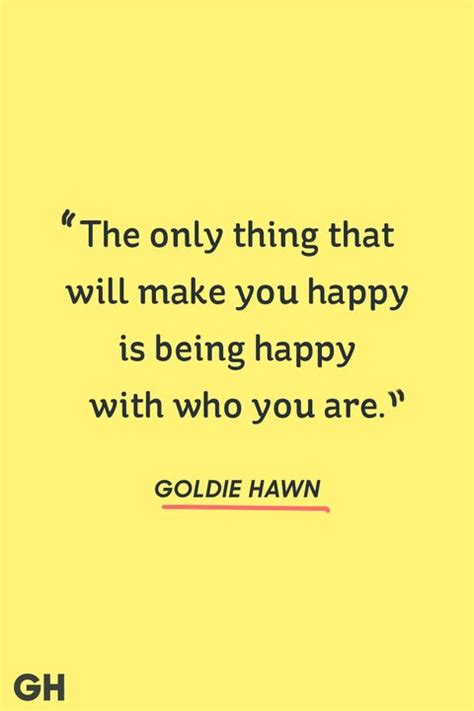 22 Happy Quotes - Best Quotes About Happiness and Joy