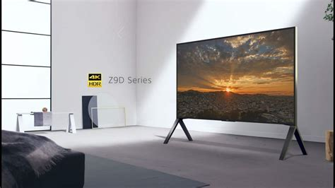 4K TV Tech: Local Dimming - Full Array Local Dimming