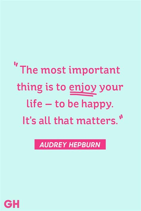 26 Short Happiness Quotes That Make You Happy - Picss Mine