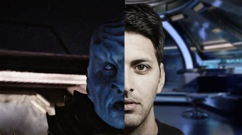 'Star Trek: Discovery' Fan Theory Analysis: Who Is Lt