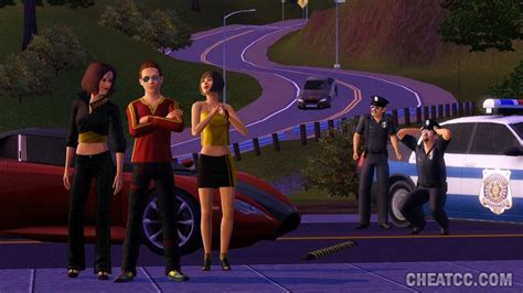 The Sims 3 Review for PlayStation 3 (PS3)