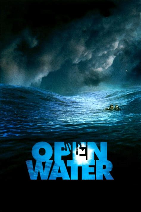 Open Water (2003) YIFY - Download Movie TORRENT - YTS