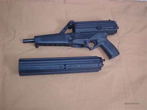Calico M950 9mm Pistol for sale