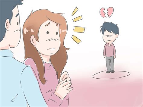 How to Make a Guy Jealous (with Pictures) - wikiHow