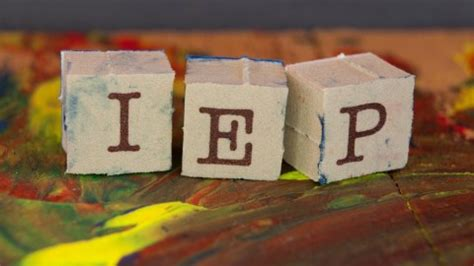 IEP Accommodations for ADHD: Teacher and Parent Solutions