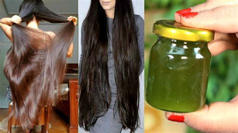 OMG Shocking!! This is What Happens When You Apply This To