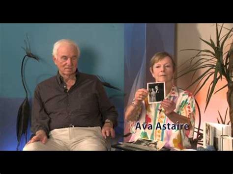 Talk Of The Desert - (6/13/2013) with guest, Fred Astaire