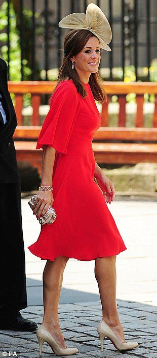 Royal Watch: Wedding of Zara Phillips to Mike Tindall