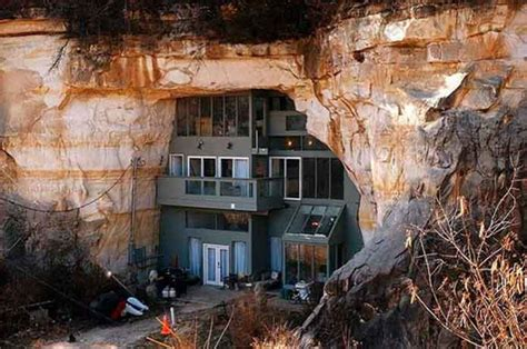 Wealthy Elite Caught Buying Huge Bunkers To Hide From