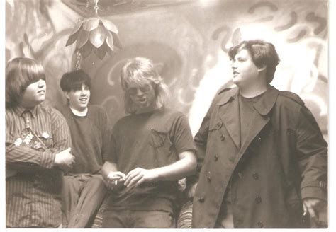 The Seattle Grunge Scene and MORE - Home | Facebook