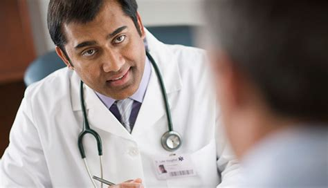 Eye contact affects patient satisfaction - The Clinical