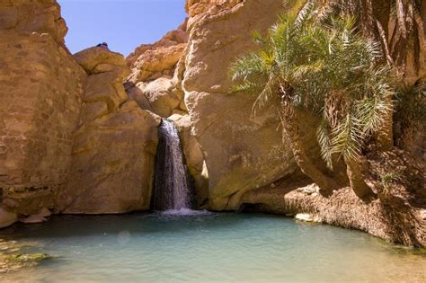Traveling Tunisia: our 5 tips